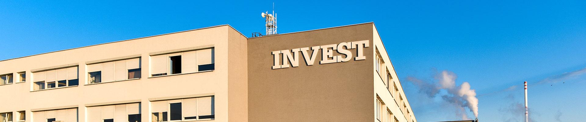 slider-invest4.jpg