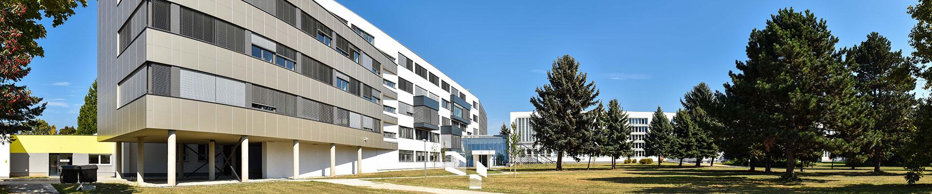 slider-ref-campus-tt.jpg
